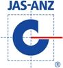 JAS-ANZR1