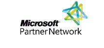 Microsoft_Partner_Network_Logo_20121