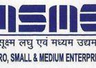 1454818499_msme_logo