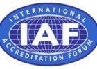 ISO-IAF