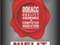 doeacc-1