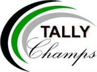tally-champs-course-250x250