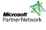 microsoft_partner_network_logo_2012-2-2